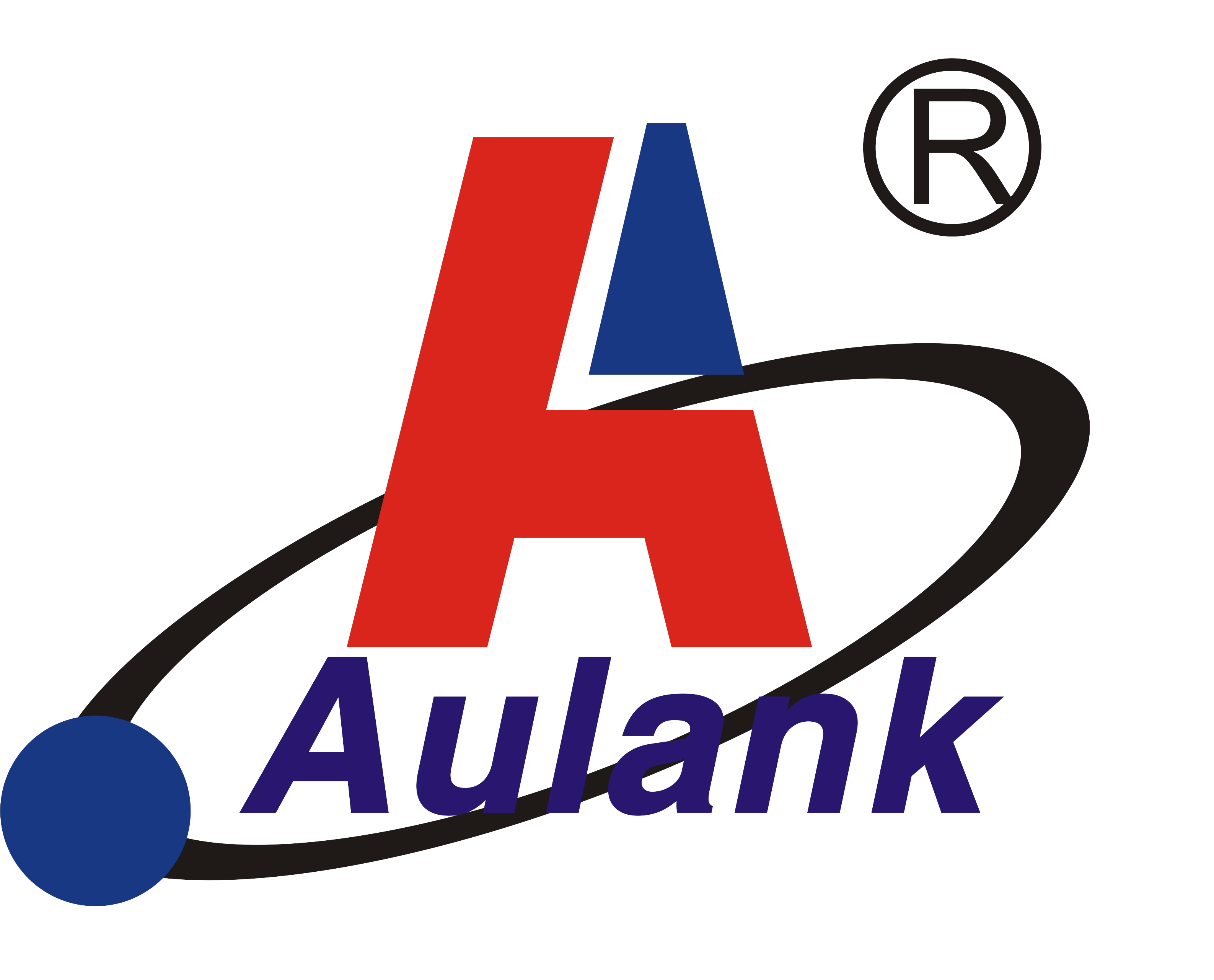 logo logo 标志 设计 矢量 矢量图 素材 图标 3173_2561